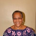 Rev Denise Kennedy