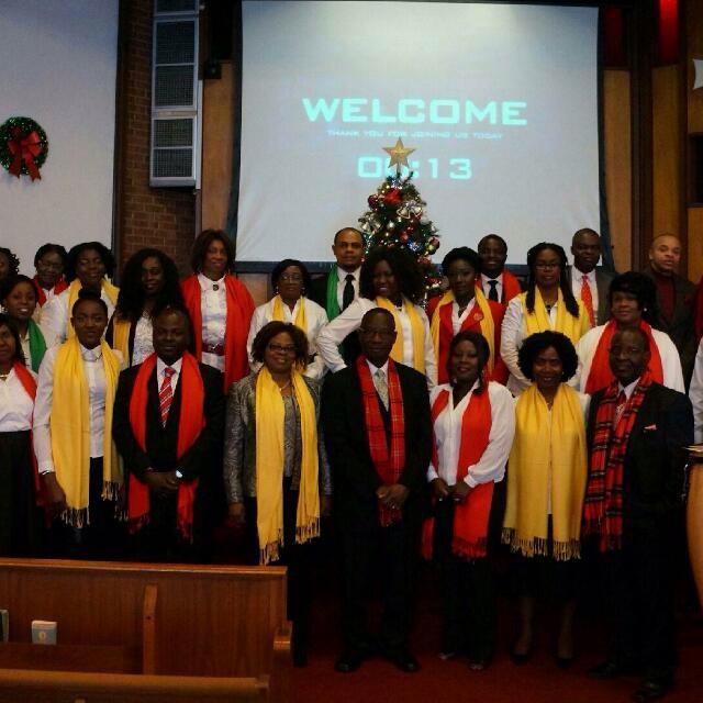 fpc choir