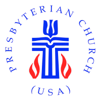 First Presbyterian Church Of Irvington