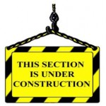 under-construction-clipart-website-under-construction-clip-art-i6-307x317